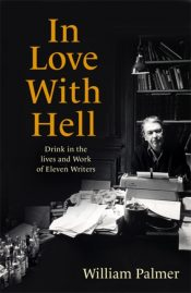 palmer in love with hell