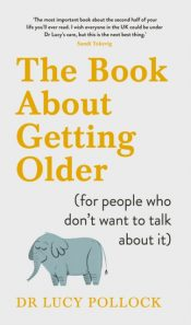 pollock book about getting older