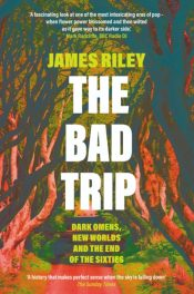 riley bad trip