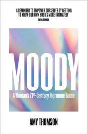 thomson moody