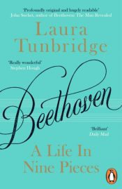 tunbridge beethoven