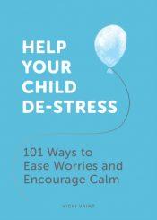 vrint help your child de stress