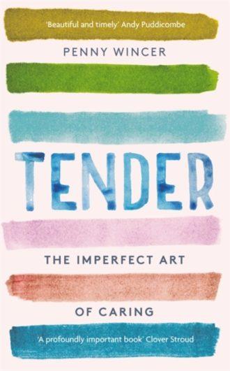 wincer tender