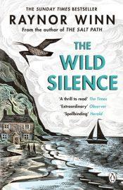 winn wild silence