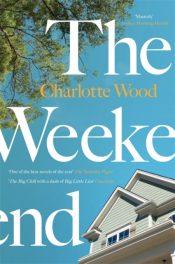 wood weekend