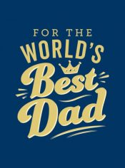 worlds best dad