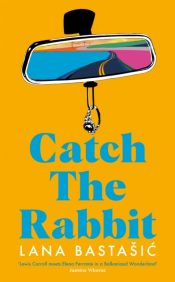bastasic catch the rabbit