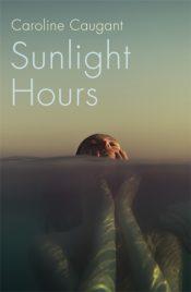 caugant sunlight hours
