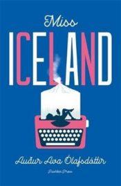 olafsdottir miss iceland