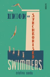 sandu union of synchronised swimmers