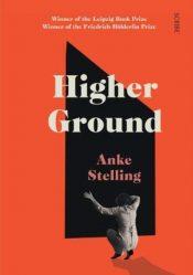 stelling higher ground