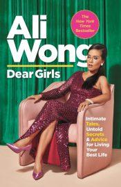 wong dear girls